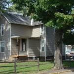 146 Mill St. Athens Ohio 45701