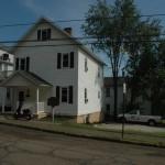 193 West Washington St. Athens Ohio 45701