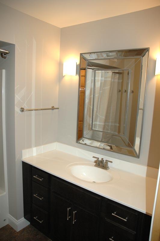 152-bathroom