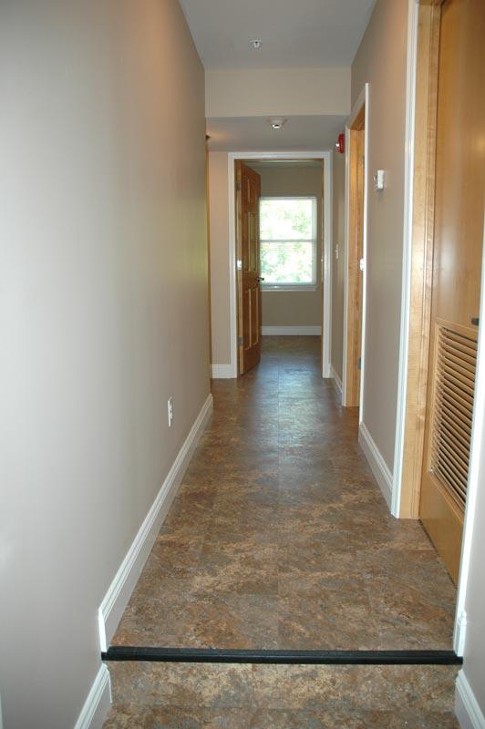 152-hallway