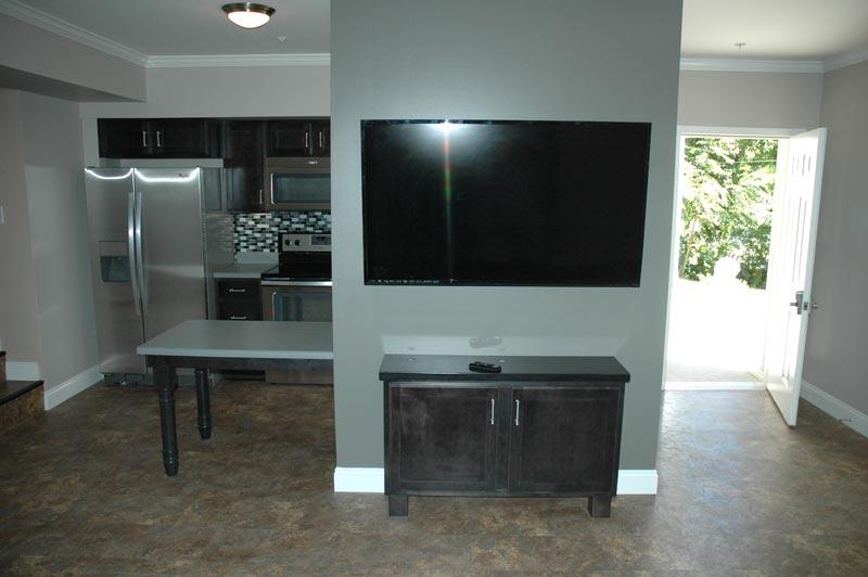 152-living-room-60-inch-flat-screen